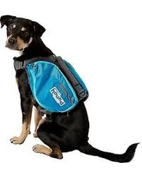 Outward Hound DayPak (15-30#)