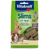 Vitakraft Alfalfa Slims Rabbit