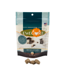 Ewegurt Sheep's Milk Yogurt based Dog Treat (3oz)