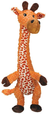 Kong Shakers - Giraffe Large