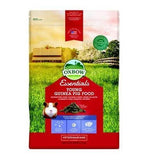 Oxbow Essentials Adult Guinea Pig Food 5#