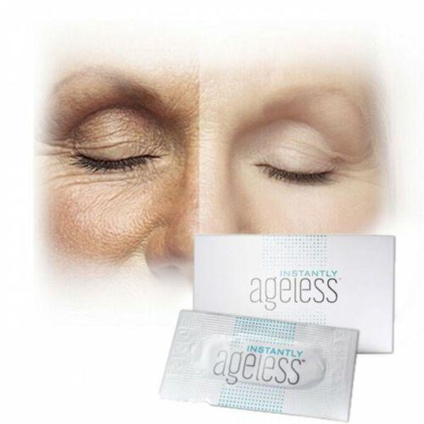 NEW! Instantly Ageless Sachets - Kateyspicks