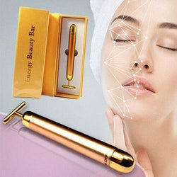 Anti Ageing Gold Beauty Bar - Kateyspicks