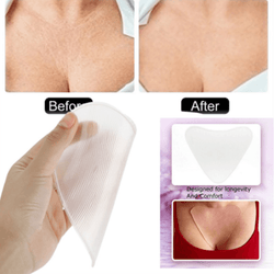 Anti-Wrinkle Chest Pads - Kateyspicks
