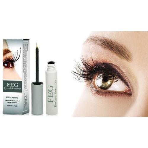 Original Rapid EyeLash Growth Serum 3ml - Kateyspicks
