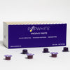 Power of Purple Prophy Paste, Coarse, Mint, Box of 200 Cups