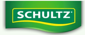 Schultz plant products online in Canada
