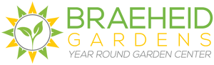Braeheid Gardens Ltd.