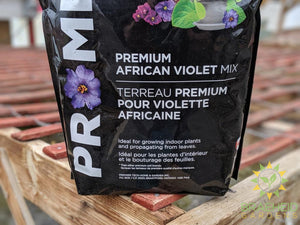 Buy Pro-Mix African violet soil online