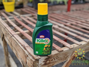 Buy Ortho killex concentrate online in Canada