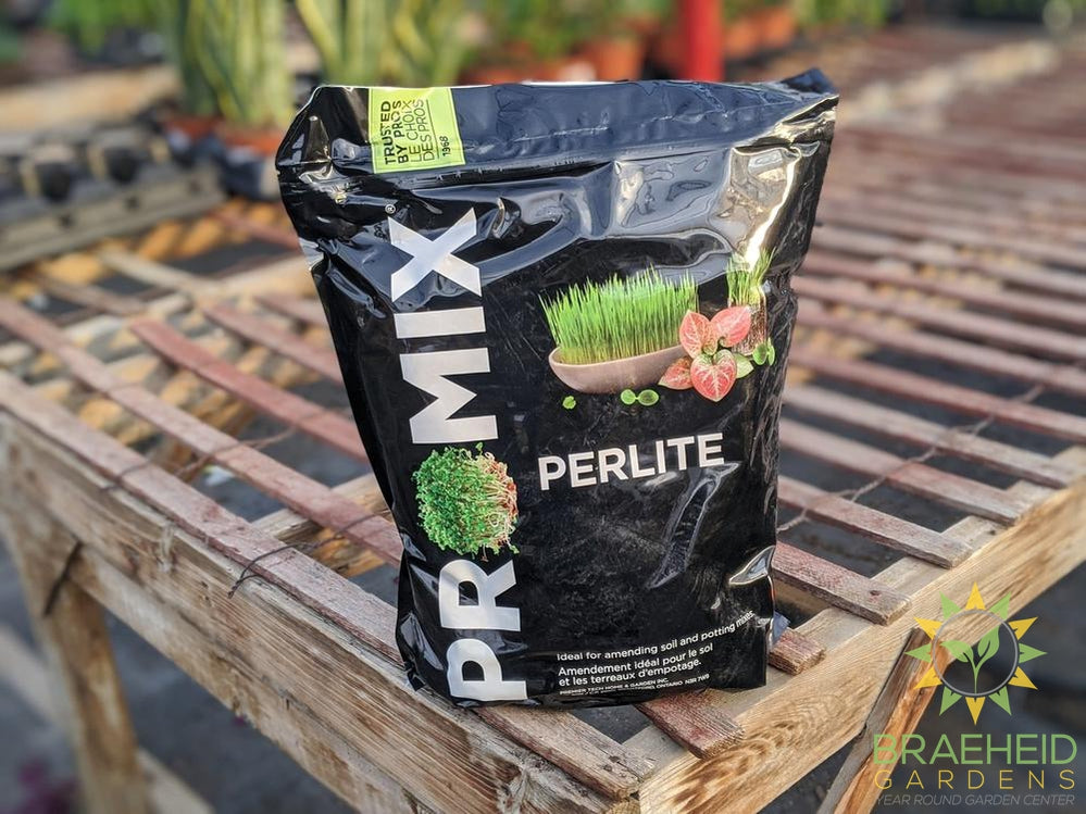 Shop Pro-Mix soils online - Perlite, Vermiculite, Tropical