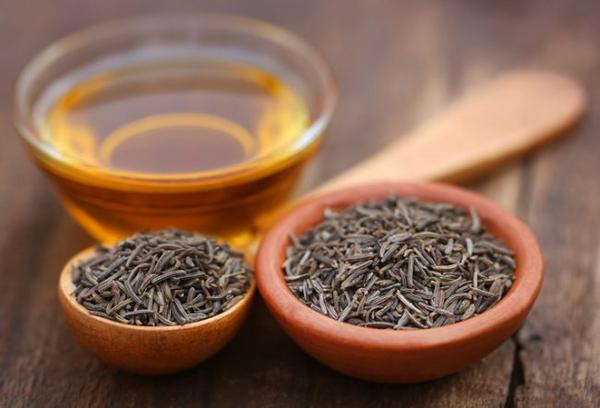 The Power of Black Cumin Seed Oil – Global Master