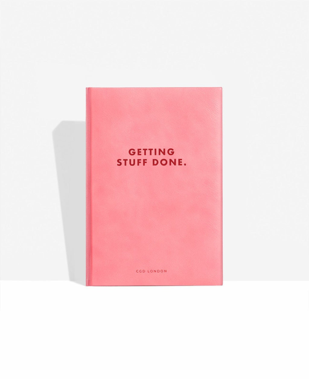Getting Stuff Done Planner - CGD LONDON ?id=13429854208023