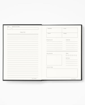 Getting Stuff Done Planner - CGD LONDON ?id=13395913375767