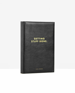 Getting Stuff Done Planner - CGD LONDON ?id=13538999042071