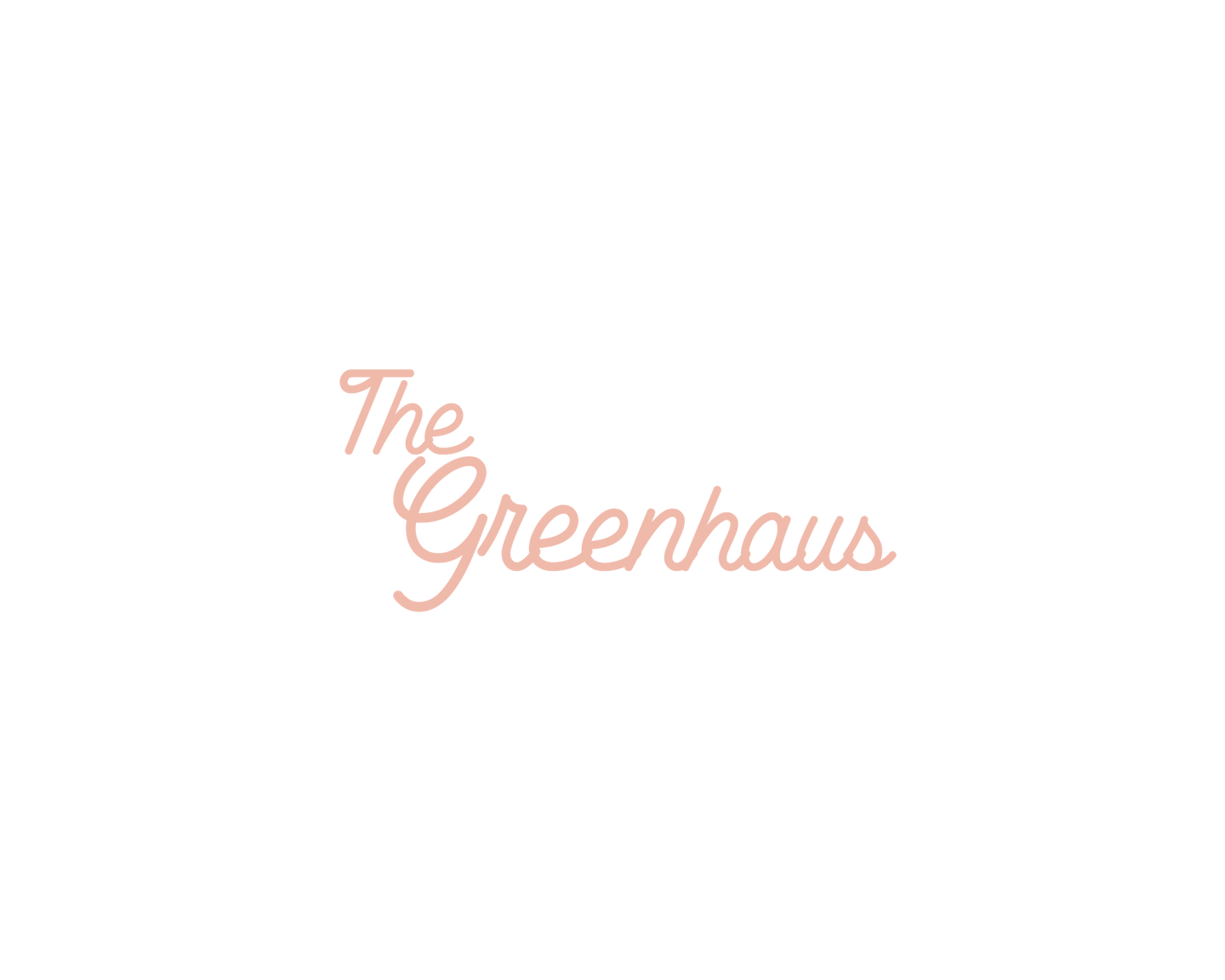 The Greenhaus