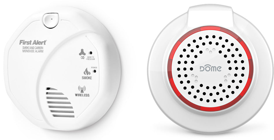 Ring alarm security system ring more smart connections solutioingenieria Choice Image