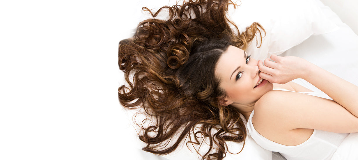 Best Hair Care Product Eshop Sh Salons In Houston