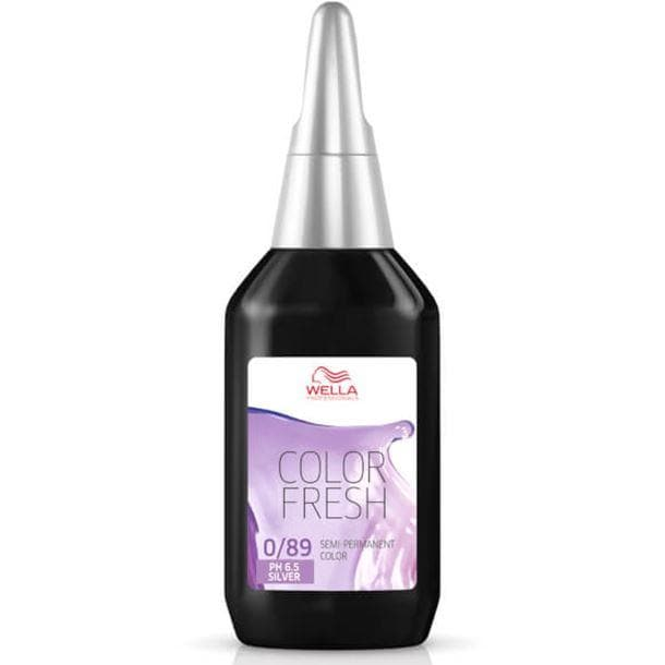 0/89 - Color Fresh | WELLA PROFESSIONAL | SHSalons.com