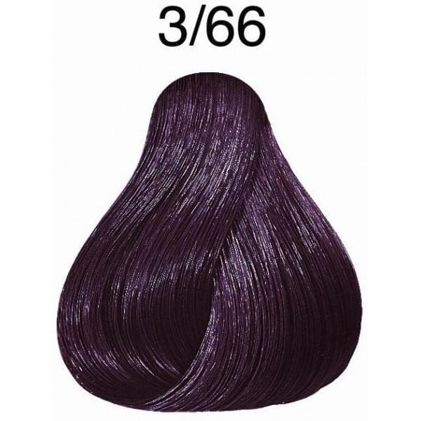 3/66 | Color Fresh | Semi-Permanent Color | 2.5 oz - SH Salons