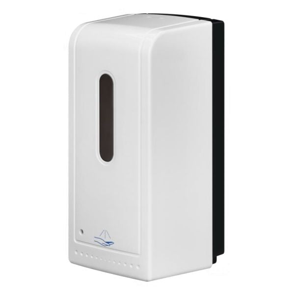 Automatic Sanitizer Dispenser - SH Salons