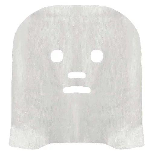 Facial Gauze Mask - SH Salons