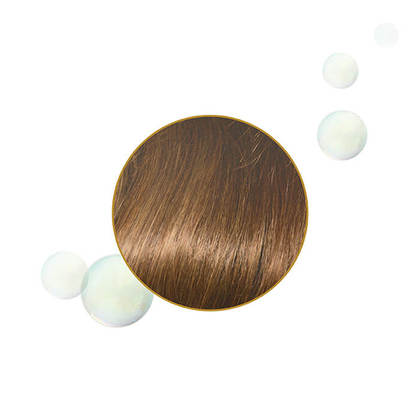 11W Honey Brown | Beautiful Collection | CLAIROL PROFESSIONAL | SHSalons.com