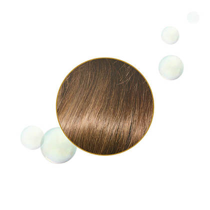 13W Medium Warm Brown | Beautiful Collection | CLAIROL PROFESSIONAL | SHSalons.com