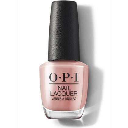 Nail Lacquer - I'm an Extra - SH Salons