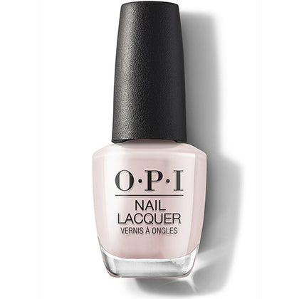 Nail Lacquer - Movie Buff - SH Salons