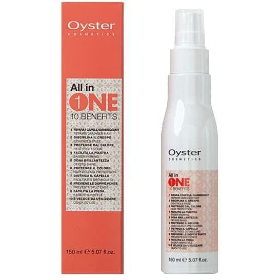 All in One - Spray Mask | OYSTER | SHSalons.com