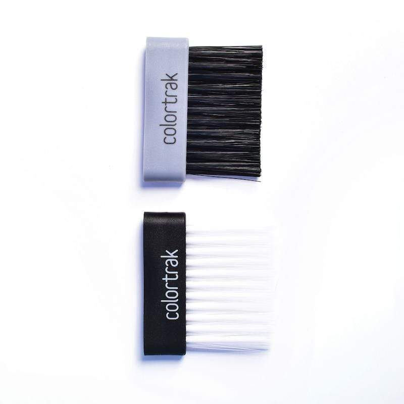 AMBASSADOR COLLECTION HAIR COLOR BRUSH | 8801 - SH Salons