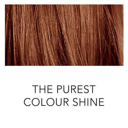 Caramel Brown | Cellophanes | Semi-Permanent Color | 10.1 oz - SH Salons
