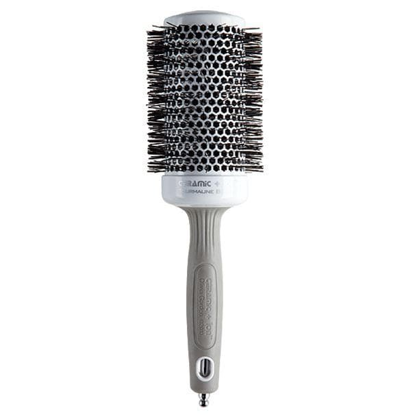 Ceramic Ion Thermal Brush | CI-55 | 2 1/8"