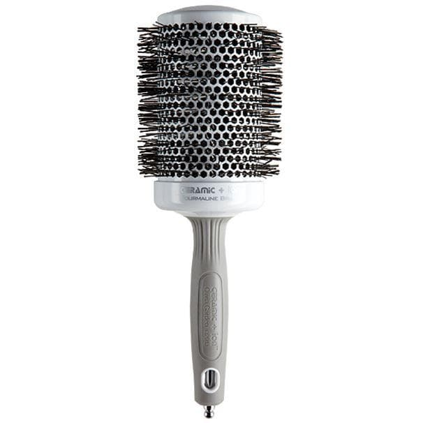 Ceramic Ion Thermal Brush | CI-65 | 3 1/2"