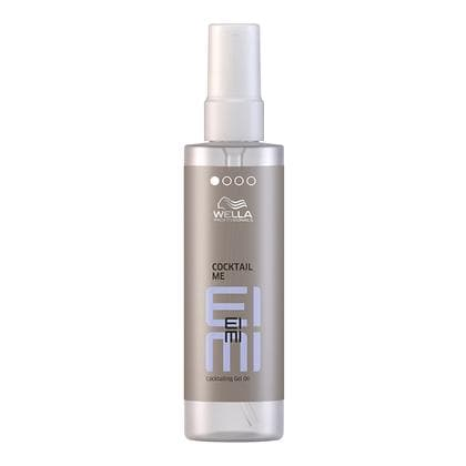 Cocktail Me - Cocktailing Gel Oil | WELLA PROFESSIONAL | SHSalons.com