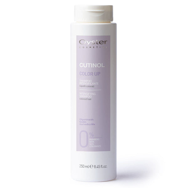 Color Up Shampoo | OYSTER | SHSalons.com