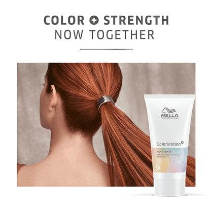 Conditioner | ColorMotion+ - SH Salons
