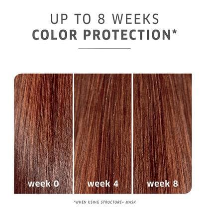 ColorMotion+ Conditioner | WELLA PROFESSIONAL | SHSalons.com