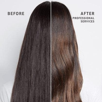 ColorMotion+ Post-Color Treatment | WELLA PROFESSIONAL | SHSalons.com