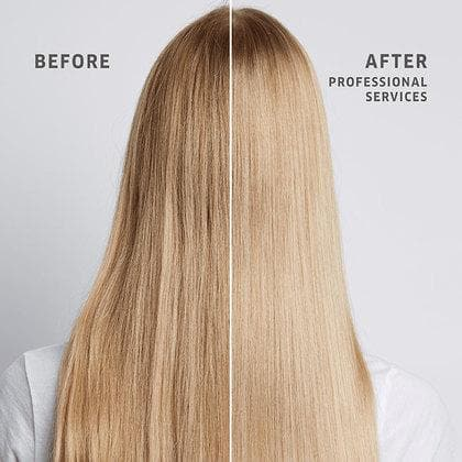 ColorMotion+ Pre-Color Treatment | WELLA PROFESSIONAL | SHSalons.com