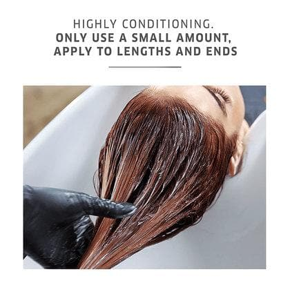 ColorMotion+ Structure+ Mask | WELLA PROFESSIONAL | SHSalons.com