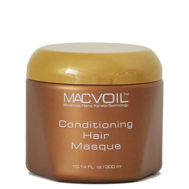 Conditioning Hair Masque | MACVOIL | SHSalons.com