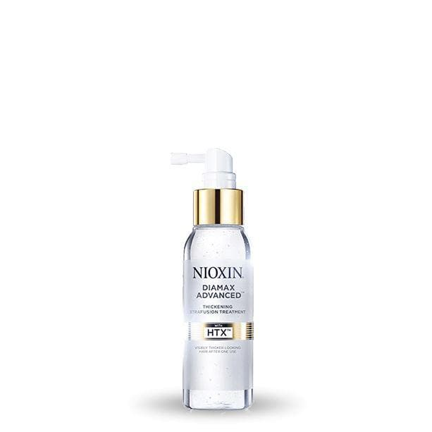 Diamax Advanced Thickening Treatment | NIOXIN | SHSalons.com