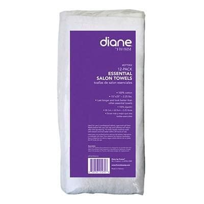 Essential Salon Towels | DIANE | SHSalons.com