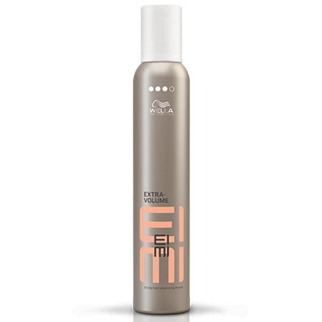 Extra Volume HAIRSPRAY WELLA PROFESSIONAL