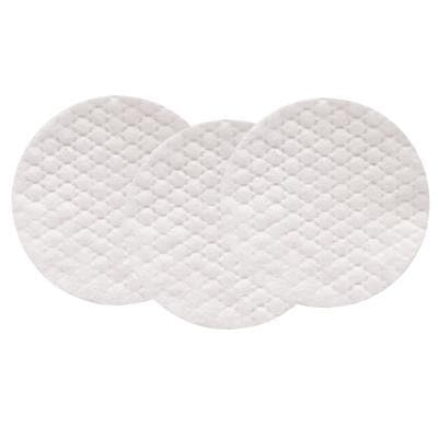 "Fantasea 3"" Cotton Rounds - 50 Pack 