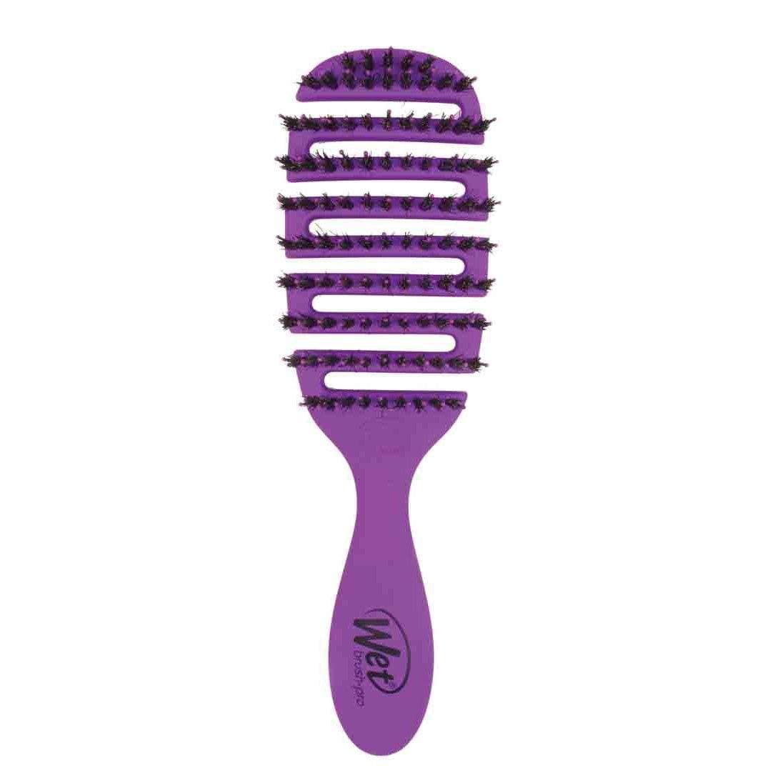 Flex Dry Shine Enhancer | WET BRUSH-PRO | SHSalons.com
