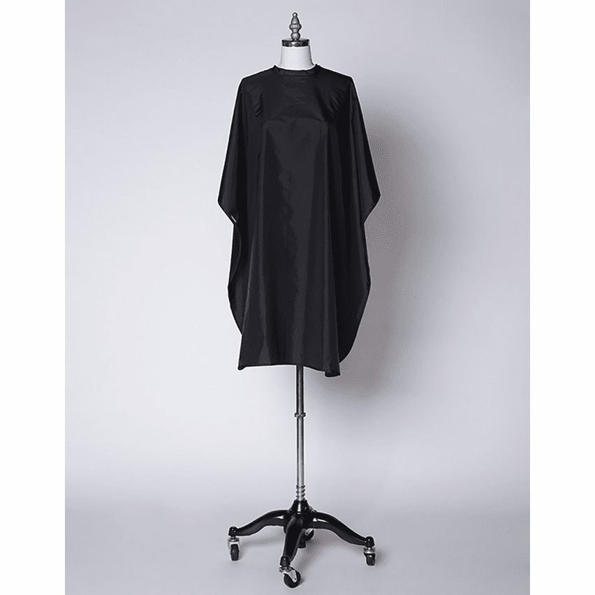 All Purpose Cape | Client-Ready | F7018 | FROMM | SHSalons.com