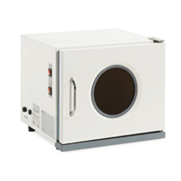 M-2058 | UV Hot Towel Warmer Cabinet and Sterilizer | SSW | SHSalons.com